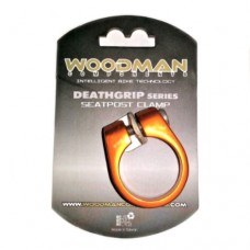 Woodman DeathGrip