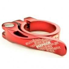 Sixpack, красный