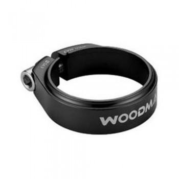 Woodman DeathGrip SL