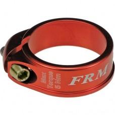 FRM SC35