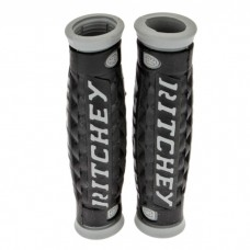 Ritchey TG6, чёрно-серые