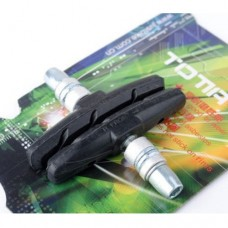 Novich V-brake, для ободных тормозов
