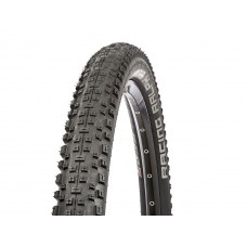 Покрышка Schwalbe Racing Ralph Evolution 29x2.1