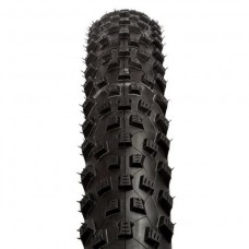 Schwalbe Rocket Ron Evolution 29x2.1