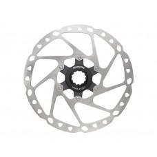 Shimano Deore SM-RT64 Centerlock, 180 mm