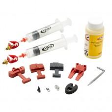 Avid Bleed Kit Standard набор
