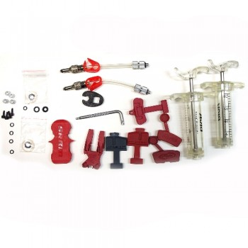 Avid Bleed Kit Professional набор для прокачки
