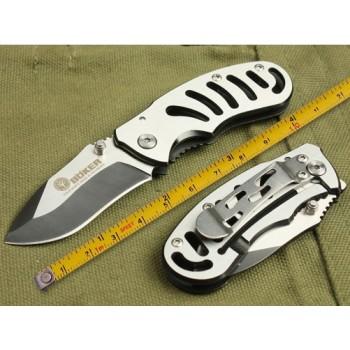 Boker 768 нож