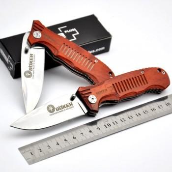 Boker 083AW нож