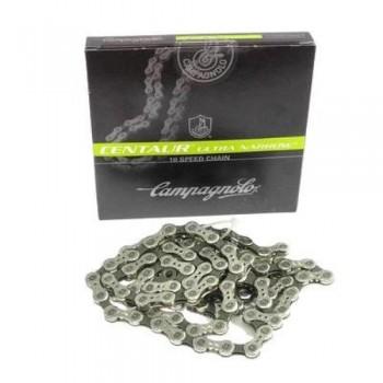 Campagnola Centaur, 10 ск