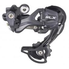 Shimano SLX RD-M662 GS