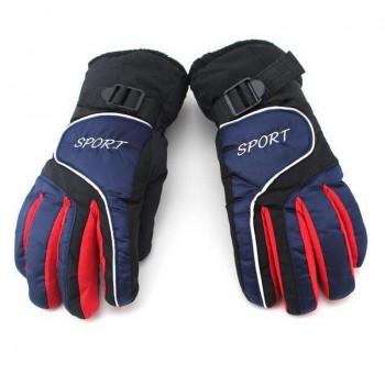 Перчатки для сноуборда, лыж №2