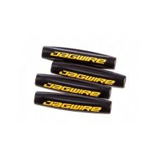 Защита от натирания рубашек Jagwire 4G tube top силикон
