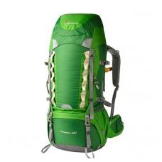 Туристический рюкзак Mountaintop 60 литров