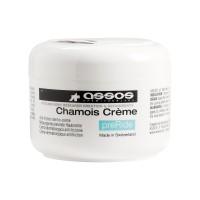 ASSOS Chamois Cream, крем для защиты от натирания (140ml)