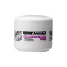 ASSOS Chamois Cream Woman, крем для защиты от натирания (75ml)