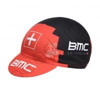 Кепка велосипедная Bmc