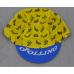 Кепка велосипедная Orolling