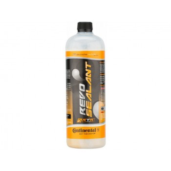 Герметик Continental RevoSealant, 1 литр