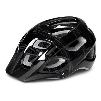 Велосипедный шлем Cube TOUR LITE