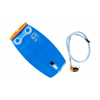 Питьевая система, гидратор Deuter streamer 3L