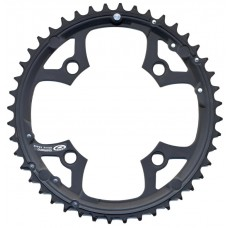 Звезда Shimano Deore FC-M590, 44 зуба