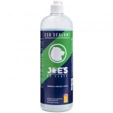 Герметик Joe's No Flats Eco Sealant, 1 литр