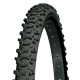 "Michelin COUNTRY MUD 26"", покрышка MTB"