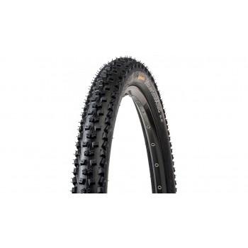"Continental Mountain King II Performance 26"" Folding Tyre"