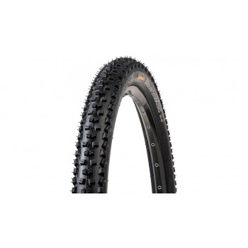 "Continental Mountain King II Performance 26"" Folding Tyre"