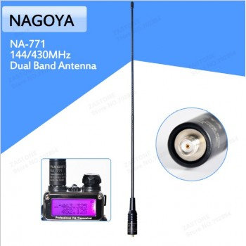 Nagoya NA 771 антенна для раций