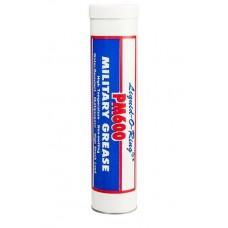 Смазка для кареток, втулок и др. Sram PM600 Military Grease, 428.8 ml
