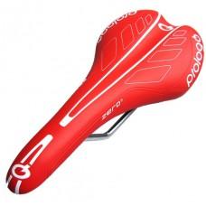 Prologo велоседло red