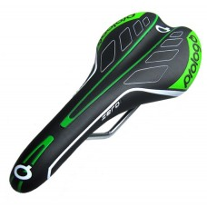 Prologo велоседло green