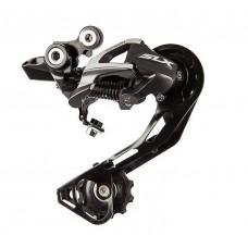 Shimano SLX Shadow RD-M670 10-скоростей