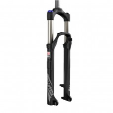 "Вилка амортизационная Rock Shox Recon Silver Solo Air TK, 2018, 29"", Disc"
