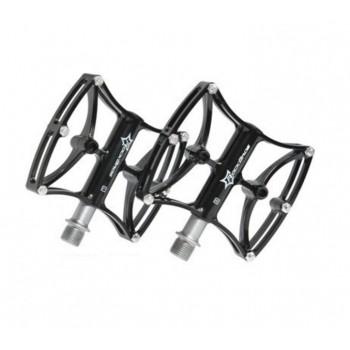 Велосипедные педали Rockbros YMPD11CR-BK