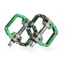 Rockbros green Ultralight CNC