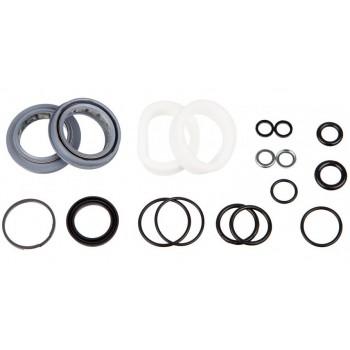 Ремкомплект RockShox Service Kit, Recon Silver TK / Tora XC 2010 - 2012