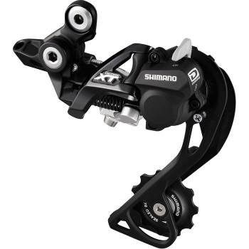 Shimano Deore XT RD-M786 Shadow+SGS