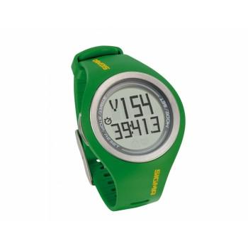Sigma Sport - PC 22.13 Man Green пульсометр