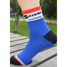 Носки Giant размер 38-45