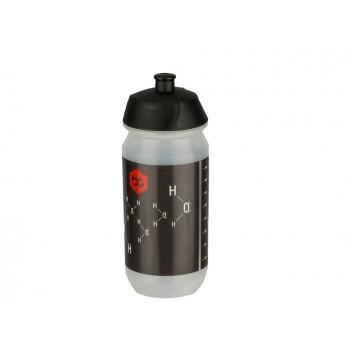 Bottle Tacx by shiva 500 мл
