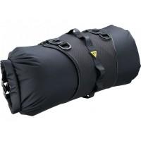 Topeak Front Loader сумка на руль 8 литров