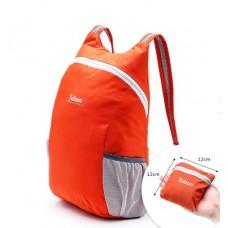 Компактный рюкзак Tuban 18 l