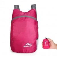Компактный рюкзак Veqsking 15 l