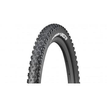 "Michelin Wild Race'R2 GUM-X 27.5"" Enduro Folding Tyre"