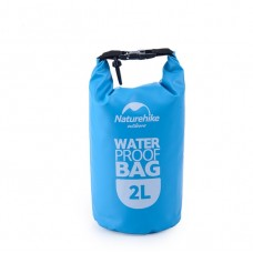 Водонепроницаемый мешочек для вещей 2л