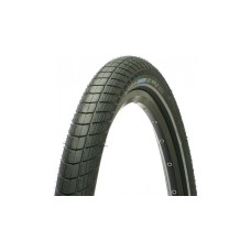 Покрышка Schwalbe Big Apple Performance RaceGuard Endurance 26*2,0