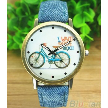 Bike Watches №1